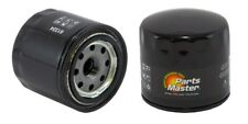 Engine Oil Filter-Turbo Parts Master 61334