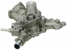 Vauxhall Astra, Corsa, Meriva, Agila Water Pump + Gaskets Circoli CP7180T
