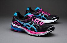 ASICS Breathable Fitness & Running Shoes for Women