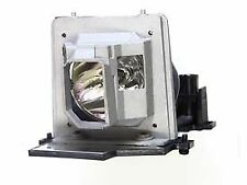Replacement For OPTOMA EP716P LAMP & HOUSING Projector TV Lamp Bulb
