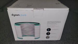 Dyson 2nd Generation Desk Air Purifier Replacement HEPA Filter - 968125-03