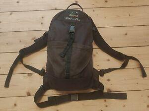 Sänger Anaconda Backpack Rucksack Tackle Tasche Angelrucksack wasserabweisend