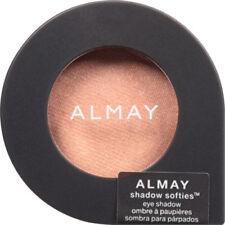almay Softies Eye Shadow - 125 Creme Brulee