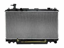 For 2001-2003 Toyota RAV4 Radiator 66518RG 2002 2.0L 4 Cyl