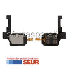 Repuesto Modulo Flex Altavoz Polifonico Buzzer para Samsung Galaxy S6 G920F
