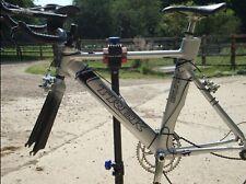 Trek Equinox 7 (2006) Triathlon Aluminium Carbon gabel/fork