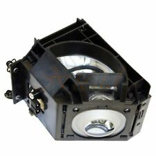 TV Lamp Module for SAMSUNG SP50L7HX