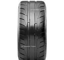 2 x NITTO TYRES 235-40-17 NT05 2354017 235/40R17 NEW TYRES COMPETITION TIRE