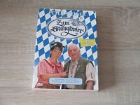 Zum Stanglwirt -- Box 1 (Oans) -- Peter Steiner -- 3 DVD Box -- Theater