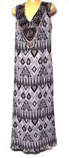 Beaded Long Women's Maxi Dresses