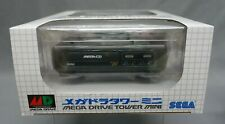 Mega Drive Megadrive Tower Mini SEGA Games Japan new ***