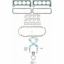 Sealed Power 260-1014 Full Gasket Set