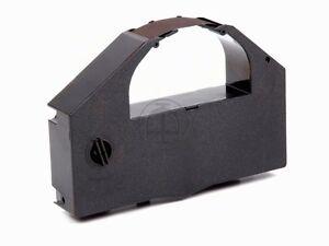 Noname Ink Ribbon Black Ribbon Cartridge DLQ-3000+DLQ3500