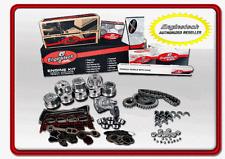 "2002 Chevy Pontiac Camaro Firebird 346 5.7L V8 LS1 LS-1 ENGINE REBUILD KIT ""G"""
