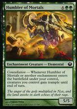4x Humbler of Mortals | NM/M | Journey into Nyx | Magic MTG