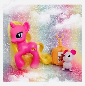 My Little Pony G4 🍒CHERRY PIE 🍒 Combined Postage Available