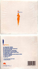 "DBUT ""Royal"" (CD Digipack)  Perculator,Sternklang,Nood,Stellan...  2001 NEUF"