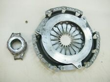 Ford Escort 1.4 Kupplungssatz Kupplung 1020735