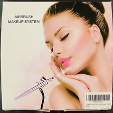 Airbrush Makeup System - New in Box