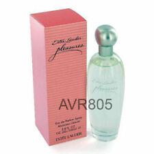 Estee Lauder Pleasures Eau De Parfum 100ml for Women