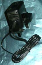 Cargadores, bases y docks negro con micro USB para teléfonos móviles y PDAs Motorola