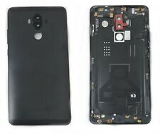 New Huawei Mate 9 MHA-AL00 Rear Housing Back Panel Battery Cover Black