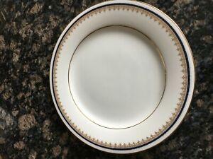 Cordon pattern by Noritake China
