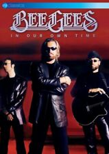 Bee Gees In Our Own Time DVD All Regions NTSC NEW
