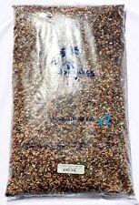 7 Gallons Bonsai Jack Cypress Soil Mix #TRIPLE11