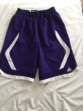 Vintage Adidas Swim Shorts Size M Men's Swim Suit