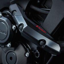 Suzuki Motorcycle Accessories For Sale Ebay