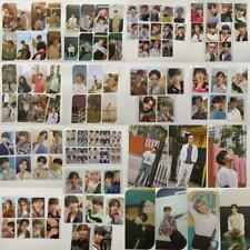 SEVENTEEN 7TH MINI Heng:garae OFFICIAL PHOTOCARD BOOKMARK YES24 FANSIGN PC