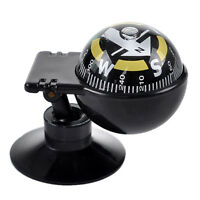 Vehicle Guide Floating Ball Magnetic Navigation Compass S zc