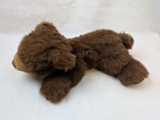 "Gund Brown Teddy Bear 16""  Long"