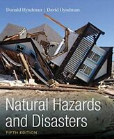Natural Hazards and Disasters 5th Edition ✔️[PĐF]🔥