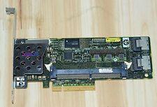 462919-001 - GENUINE HP Smart Array P410 PCI-Ex8 Dual SAS SP Raid Controller