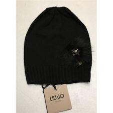 c94445dab2d14 cappello pon pon liu jo in vendita - Sciarpe