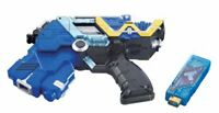 Kamen Rider W (Double) Trigger Magnum from Japan