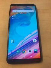 OnePlus 5T - 64GB-Midnight Nero (Sbloccato) Smartphone