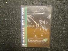Leprechaun 4 - In Space (DVD, 2001)