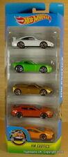 Voitures miniatures Hot Wheels pour Lamborghini