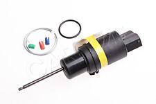 Genuine BMW E36 Brake Pedal Travel Booster Sensor Repair Kit OEM 34331182594
