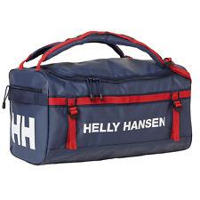 HH Helly Hansen New Classic Duffel Bag XS  67166 evening blue  Sporttasche 30l