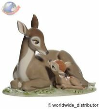 SALE Nao By Lladro Porcelain  BAMBI DISNEY 020.01710 Worldwide Ship