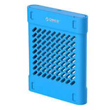 ORICO 3.5inch USB 3.0 to SSD SATA Portable Hard Drive Shockproof Protective Case