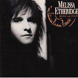 ETHERIDGE Melissa - Brave and crazy - CD Album