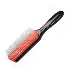 Head Jog 51 - Traditional styling brush