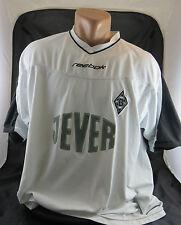"Borussia Moenchengladbach 2002-03 Trikot Gr. L Reebok Jever ""Kalla"" Große 56"