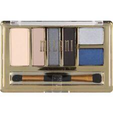 Milani EVERYDAY EYES Eyeshadow Palette #03 Smoky Essentials