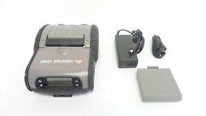 Datamax O'Neil RL3e Mobile Printer w/ WiFi and Bluetooth P/N: RL3-DP-50000310